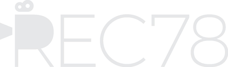 final-rec78-logo-01