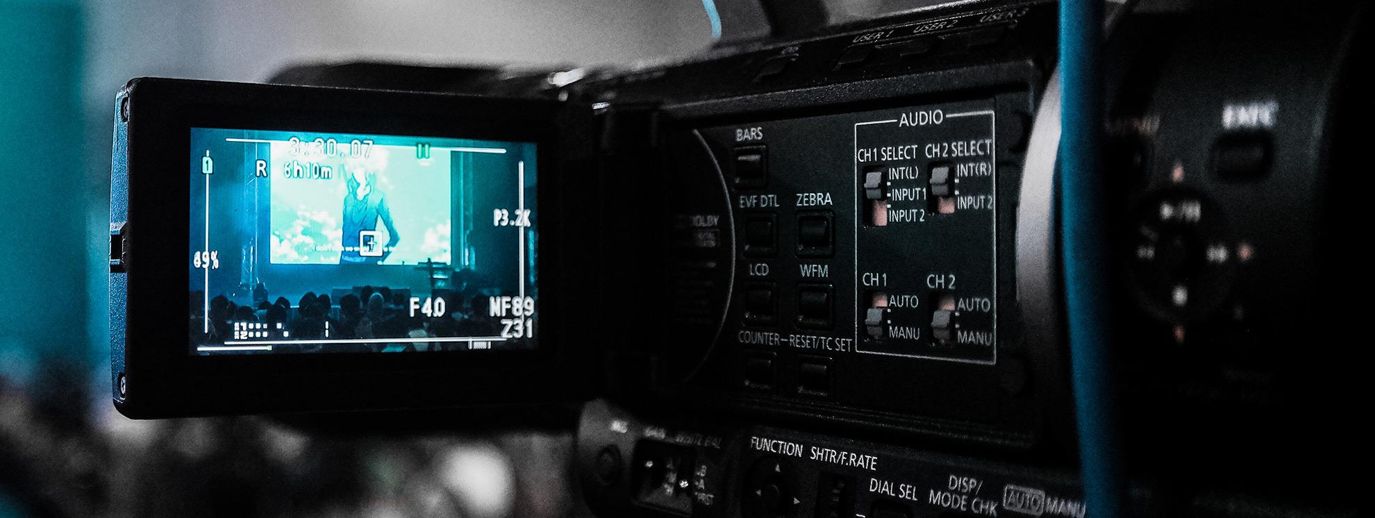 070-Video-Editing-1